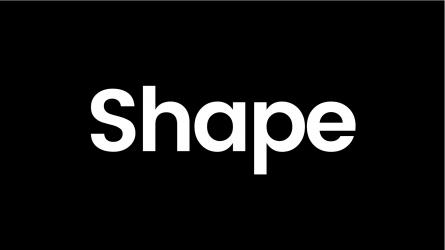 Foto van het Exercise On Demand programma: SHAPE