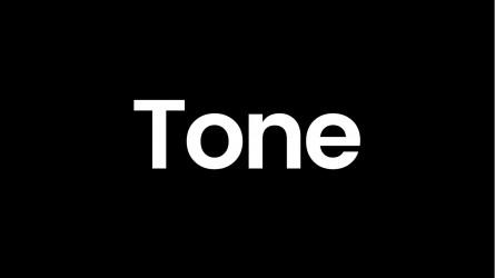 Foto van het Exercise On Demand programma: TONE