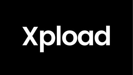 Foto van het Exercise On Demand programma: XPLOAD