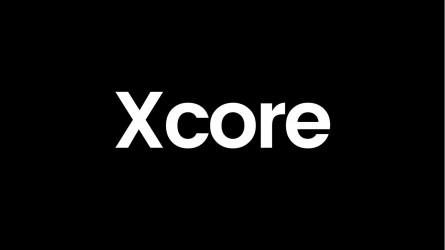 Foto van het Exercise On Demand programma: XCORE