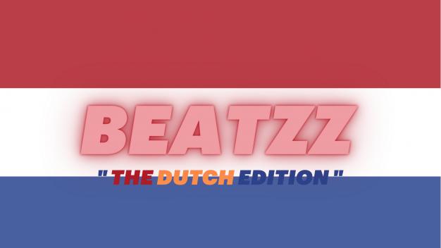 Foto van de Exercise On Demand les: BEATZZ DUTCH EDITION - 1